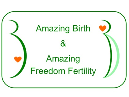 Fertility Coaching In Kettering Amazing Birth Freedom Fertility