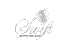 Swift Entertainment & Event Productions