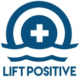 Lift Positive Fitness
