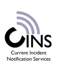 Current Incident Notification Services, Inc.