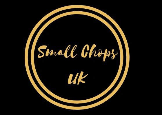 Small Chops UK