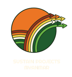 Sustain Projects - Myanmar Inc