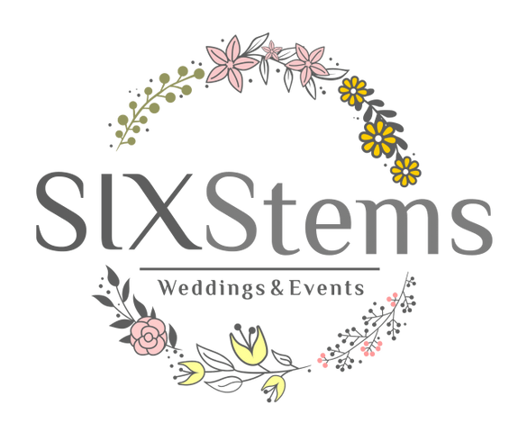 Six Stems Events