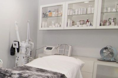Beech Esthetics has amazing things in store for your skin!