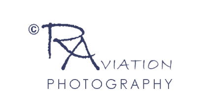 Chuck Rouse Aviation Photography