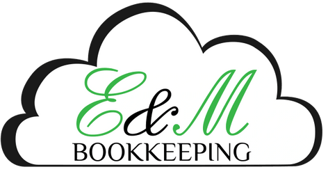 E&M Bookkeeping