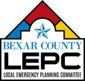 Bexar County LEPC