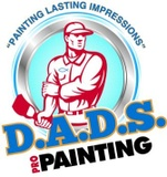 D.A.D.S. PROFESSIONAL PAINTING