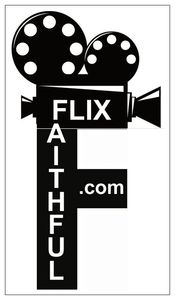 Faithful Flix Christian Movies