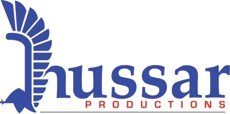 hussarproductions