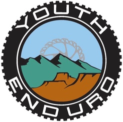 Youth Enduro Series