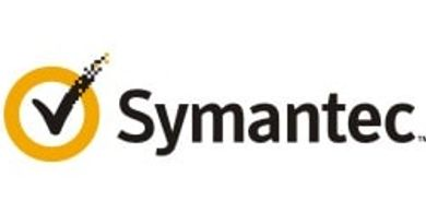 symantec vendor