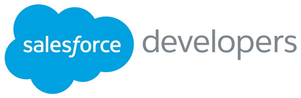 Salesforce developers and integrators