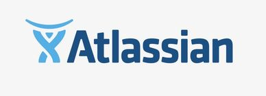 atlassian vendor