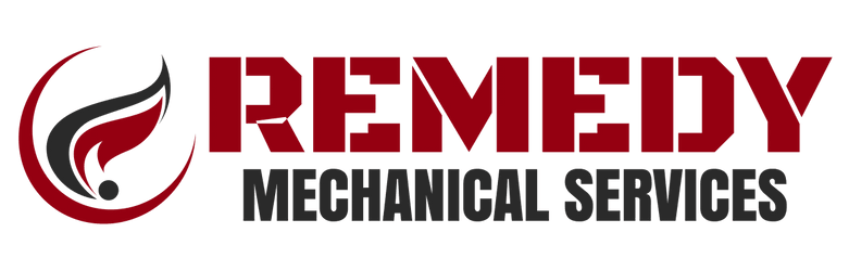 Remedy Mechanical Services