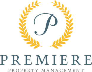 Premiere Property Management, LLC