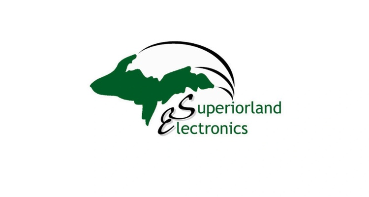 Superiorland Electronics, Inc.