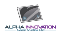 Alpha Innovation Game Studios