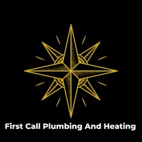 Firstcallplumbingandheating