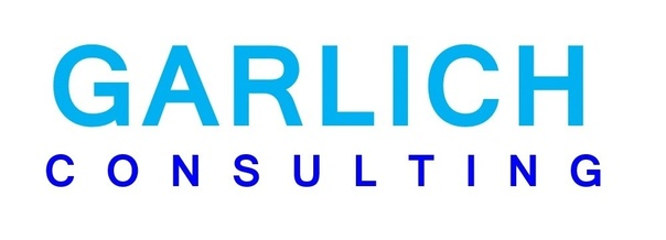 Garlich Consulting