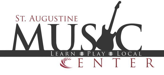 St. Augustine Music Center