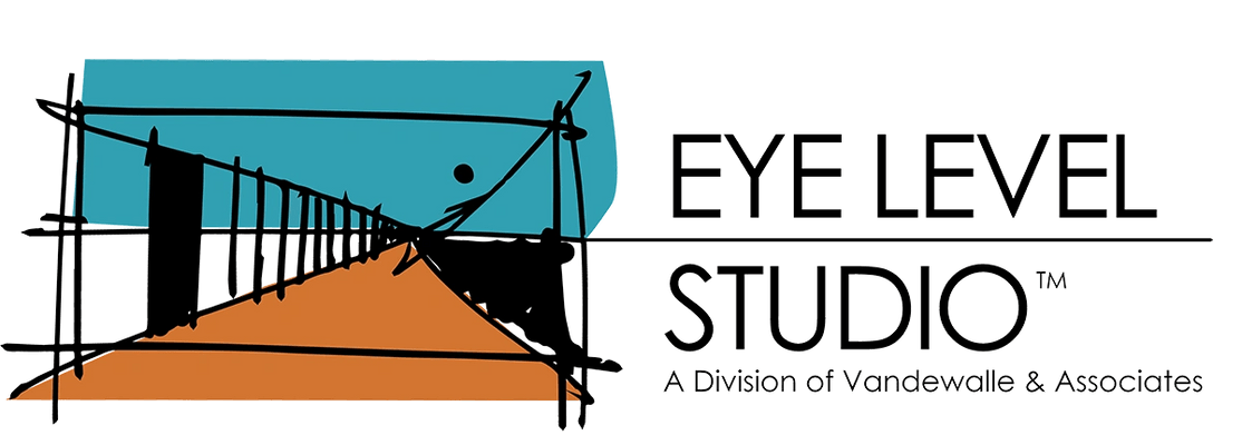 Eye Level Studio