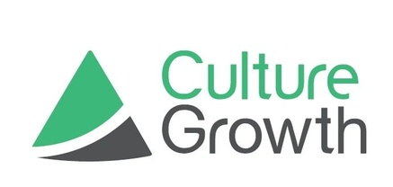 Culture Growth