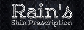Rain's Skin Prescription