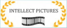 Intellect Pictures logo
