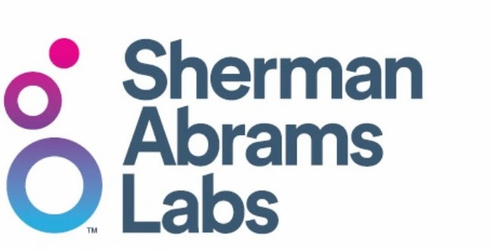 Sherman Abrams Labs