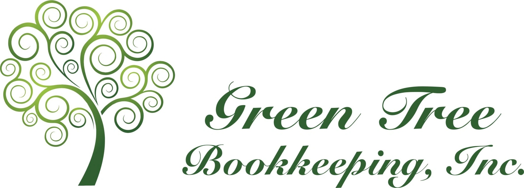 Green Tree Bookkeeping