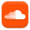 sound cloud podcasts