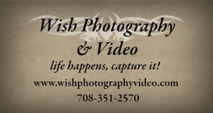 Wish Photography & Video