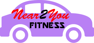 near 2 you fitness
