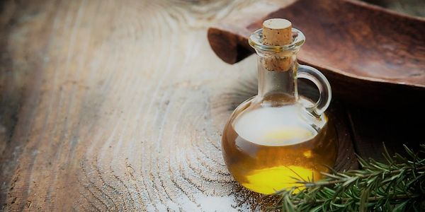 Olive oil fight against aging, skin conditions such as eczema, psoriasis, acne and arthritis.
