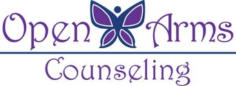 Open Arms Counseling LLC