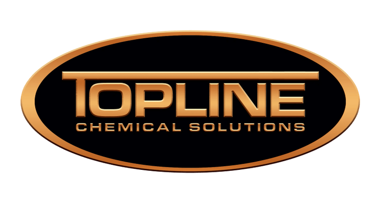 Top Line Chemicals
