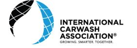 Top Line Chemicals is a proud member of the International Carwash Association since 2016.