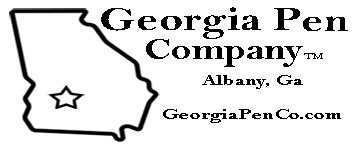 Georgia Pen Company
