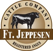 Ft Jeppesen Cattle Company