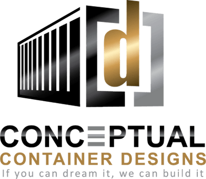 Conceptual Container Designs