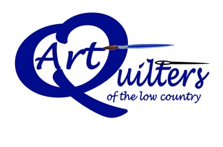 Art Quilters of the Low Country