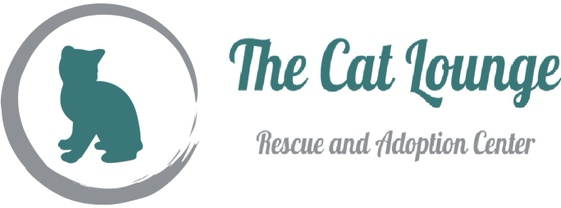 The Cat Lounge™ Rescue and Adoption Center
