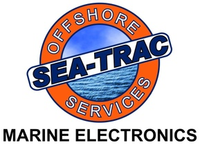 Sea Trac Offshore
