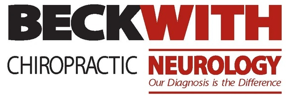 BECKWITH CHIROPRACTIC NEUROLOGY QUAD CITIES
