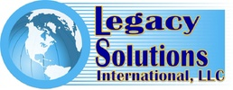 Legacy Solutions International