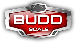 Budd Scale Inc.