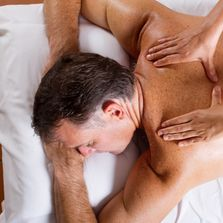 Deep Tissue, John Barn`s Myofascial Release, Therapeutic Massage, Relaxation/ Swedish Massage