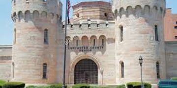 Lancaster PA Prison Jail Bail Services available