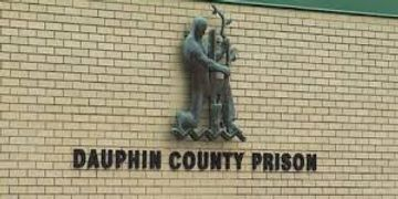 Prison for Harrisburg, PA Jail Bail Services available